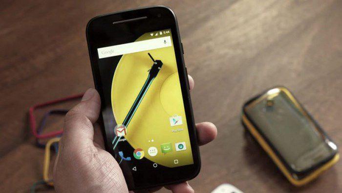 5 mẫu điện thoại giá rẻ kết nối 4G cực mạnh | Android TV Box